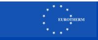 The 101 Eurotherm Seminar